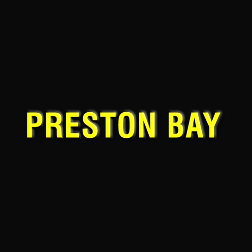 Preston Bay TakeAway
