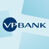 VP Bank e-banking mobile App