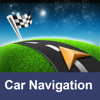 Car Navigation: GPS & Maps - Sygic a. s.