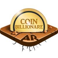 Codes for Coin Billionaire AR Hack