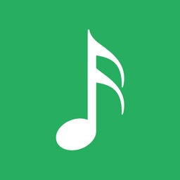 MusicBuddy Pro - Music Library Manager
