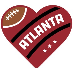 Atlanta Football Louder Rewards