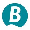 BALEÀRIA: Reserva tu viaje