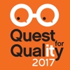 Quest For Quality 2017
