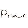 primo(プリモ)