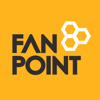 FanPoint ( for fandom )