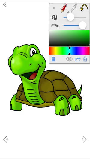 How To Draw Pro On The App Store
