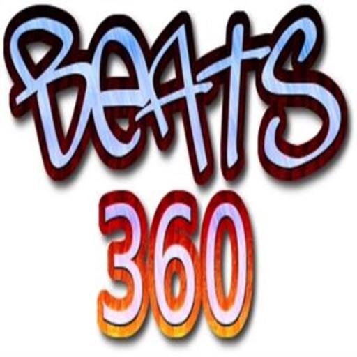 Beats 360