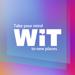 WiT 2018