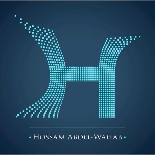 Hossam Abdel-Wahab