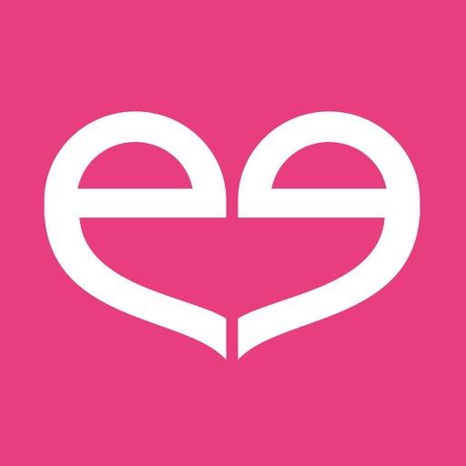 Meetic - Dating app