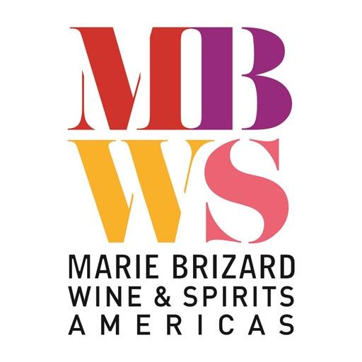 MBWS COCKTAIL PROFITCALCULATOR iOS App