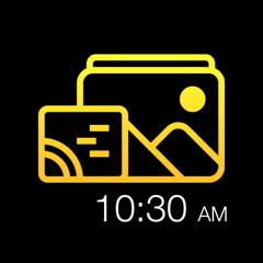 Live Watch - Monitor IP Camera