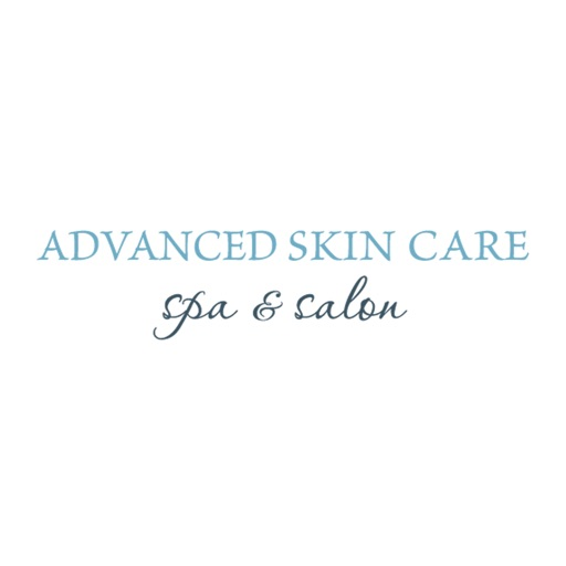 Advanced Skin Care Salon
