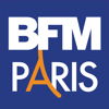 BFM Paris