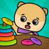 Juegos para niños y niñas