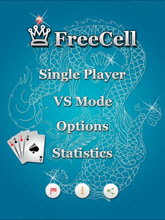 Christmas Solitaire Freecell.New Freecell Solitaire Hd App Price Drops