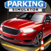 Car Parking Simulator 3D Game