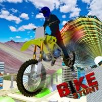 Codes for Turbo Bike Rider - Stunt Mania Hack