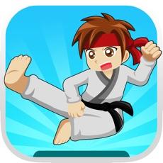 Activities of Karate Stick - Karate Sword