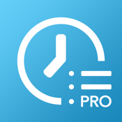 Atracker Pro Time Tracker app review