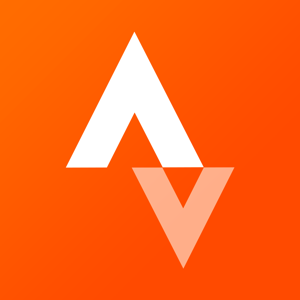 Strava Running and Cycling GPS Health & Fitness app