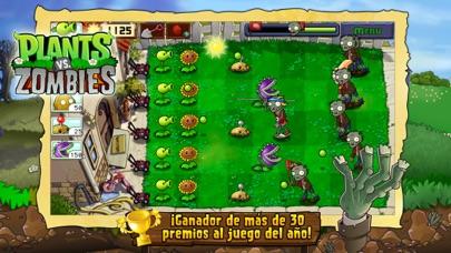 Descargar Plants vs. Zombies™ para PC