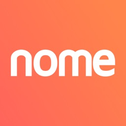 Nome - Your Foodie Assistant