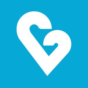 Kinsa Smart Thermometer Medical app
