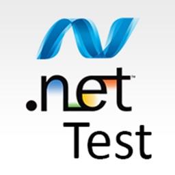 .NET Test