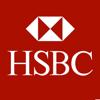 HSBC en tu Celular