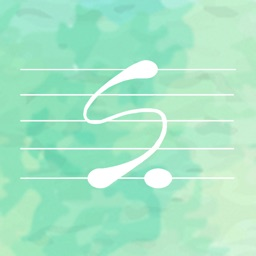 Score Creator: Make music notation, song writer