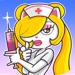 176.超脱力医院 - 最好玩的中文单机模拟经营类游戏