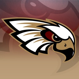 Coe College Kohawk Athletics