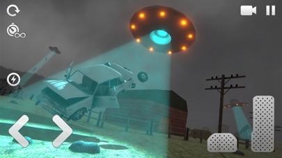 Smash Car: Destroyのおすすめ画像5