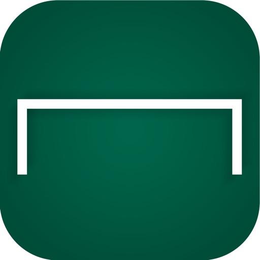 Лига – Спорт высших достижений