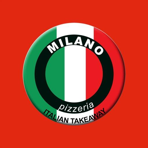 Milano Pizzeria Hartlepool