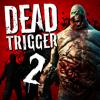 DEAD TRIGGER 2 shooter zombi