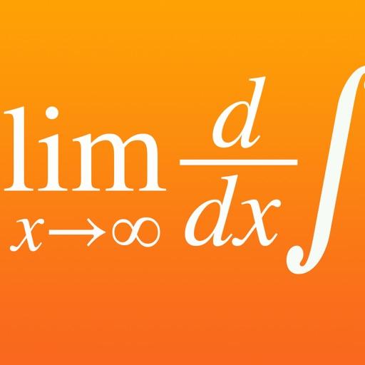 FX Calculus Problem Solver