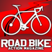 107.Road Bike Action Magazine