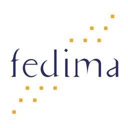Fedima 2018