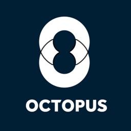 Octopus Digital