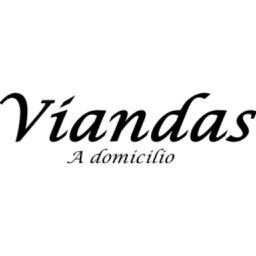 Viandas A Domicilio