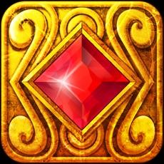 Activities of Jewel Smash™