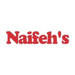 Naifeh's