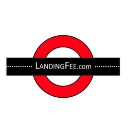 Landing Fee