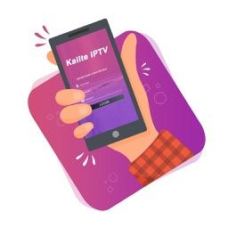 Kalite IPTV