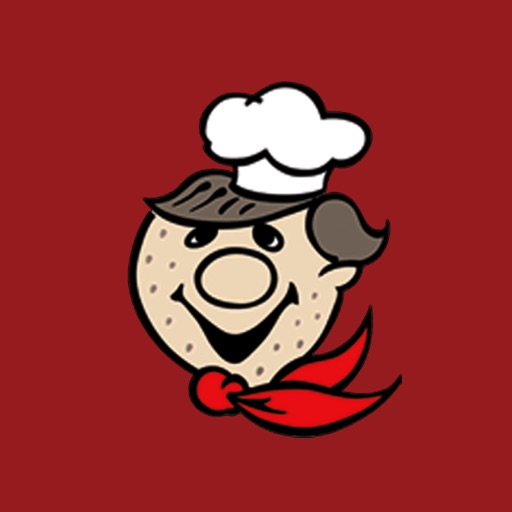 Bagel Boy Pay icon