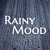 Rainy Mood - Plain Theory, Inc. Cover Art