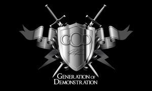 Generation of Demonstration